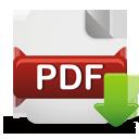 logo-pdf[1]  Réservation De Salle logo pdf1