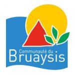 TempSantéSeniors de la MIPPS du Bruaysis
