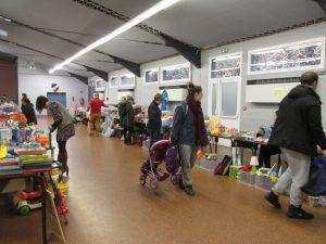 Bourse aux Jouets du 17/11/2018 -Salle Féréol Belval IMG 3574