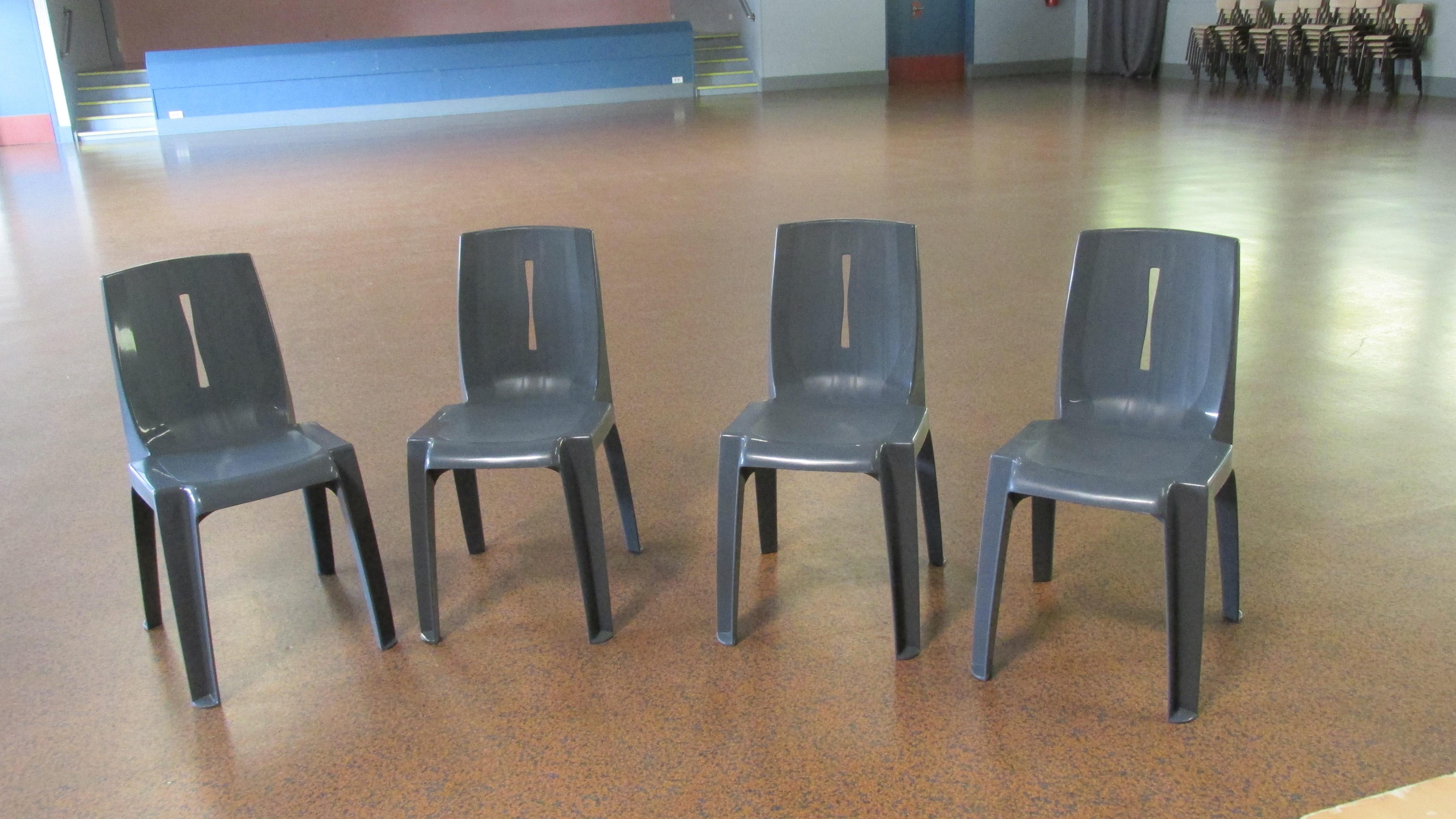 Renouvellement mobilier des Salles de réception IMG 3916