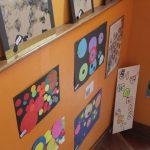SIV' MÔMES ART du 10 au 27 Mai 2019 à la Mairie de Camblain-Châtelain IMG 4006