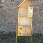 Petits gîtes à insecte et nichoirs IMG 4031