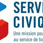 Pour Rappel : Recrutement de Services Civiques pour l'école élémentaire et à l'école Maternelle de la commune de Camblain-Châtelain