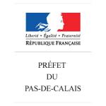 Alerte Sécheresse dans le Pas de Calais