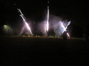 Les festivités d'Automne 2019 - La Scène Musicale et Show pyrotechnique IMG 4510