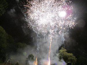 Les festivités d'Automne 2019 - La Scène Musicale et Show pyrotechnique IMG 4513