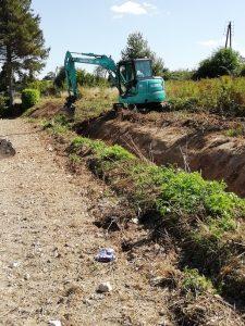 Fin des travaux de lutte contre les inondations PART 1567437761394