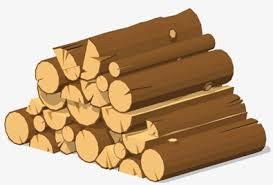 VENTE DE BOIS - Samedi 15 Février 2020 de 8h00 à 11h00 vente bois