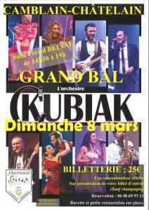 C.KUBIAK - DIMANCHE 8 MARS 20200121142650 001