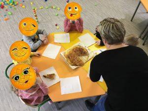 Le Service minimum a été assuré ce jour à l'école Maternelle greve du 09 01 2020 31