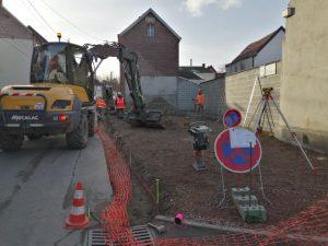 Point sur les travaux du centre Bourg image000005