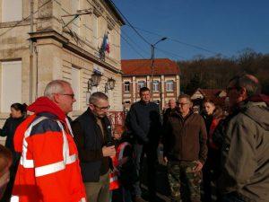 "Les ""Hauts de France Propres"" 2020 Hauts de france propre 2020 3"