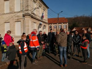 "Les ""Hauts de France Propres"" 2020 Hauts de france propre 2020 8"
