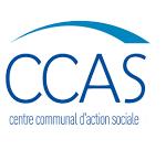 RENOUVELLEMENT DES MEMBRES DU CENTRE COMMUNAL D'ACTION SOCIALE ( C.C.A.S)