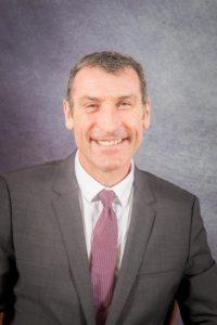 Bravo à notre maire, Lelio Pedrini qui entre dans l'exécutif de l'intercommunalité L  lio