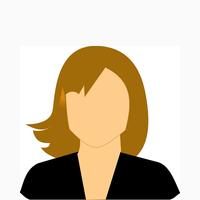 Votre équipe municipale femme anonyme 1