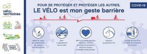 Coupdepoucevelo.fr:  aide pour réparer et reprendre en main son vélo aide 50euros velo 1