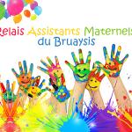 Planning des ateliers du Relais des Assistants Maternels (RAM) à Camblain Châtelain