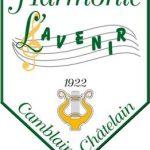 Loto dimanche 20 septembre par l'harmonie «l'Avenir»