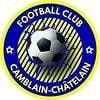A vos crampons, le FC  Camblain Châtelain recrute foot FC Camblain