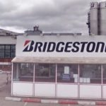 Solidarité avec les salariés de Bridgestone