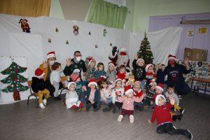 Noël dans nos écoles 131264113 409686276941442 8376062770245883569 n 1