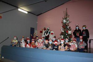 Noël dans nos écoles ok 2