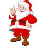 Déjà 58 lettres au Père Noël