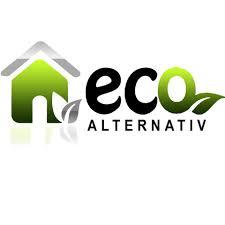 Démarchage à domicile de la société ECO ALTERNATIV ECO ALTERNATIV