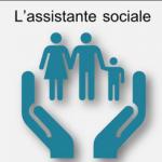 Besoin de rencontrer une assistante sociale