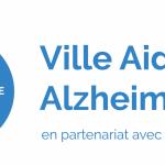 Camblain Châtelain va devenir ville aidante Alzheimer