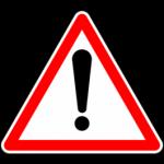 Incident en cours rue Anatole France