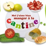 Grève de la cuisine Centrale – Jeudi 09 Janvier 2020