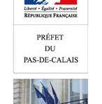 CORONAVIRUS – Point de situation dans le Pas-de-Calais au 9 mars 2020