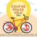 Coupdepoucevelo.fr:  aide pour réparer et reprendre en main son vélo