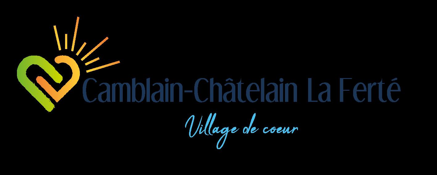 Camblain-Châtelain